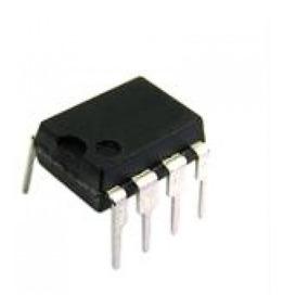 Memória Eeprom Gravada Ar Condicionado Philco Ph12000fm