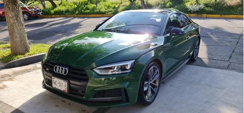 Imagen 1 de 10 de Audi S5