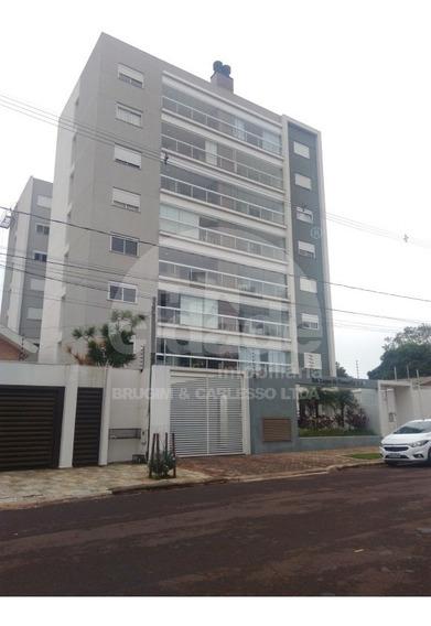 Apartamento Para Venda - 98294.001