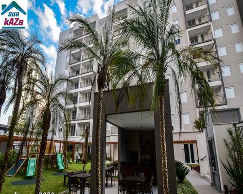 Apartamento - Ap00699 - 69378138