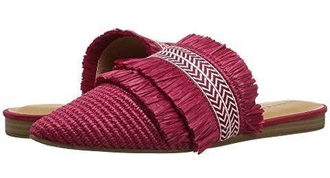 Zapatos Lucky Brand Baoss 63374121