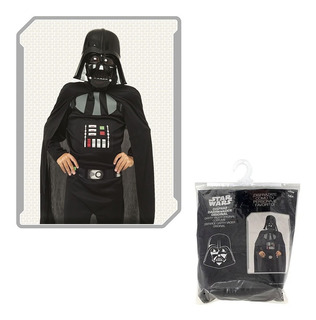 Disfraz Darth Vader Star Wars Original
