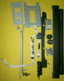 Notebook Acer Aspire 4736z Usado Vendido Por Partes
