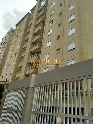 Apartamento - Ap00166 - 2985366
