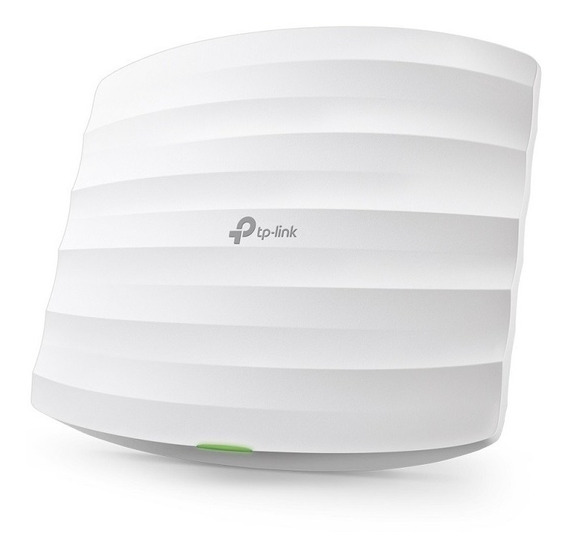 Access Point Eap115 300 Mbps