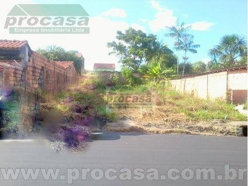 Terreno À Venda, 435 M² Por R$ 180.000,00 - Parque 10 De Novembro - Manaus/am - Te0467