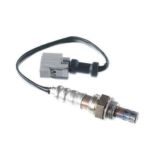 Imagen 1 de 6 de O2 Sensor De Oxígeno Para Honda Cr-v 2002-2004 2.4l K24a1 In