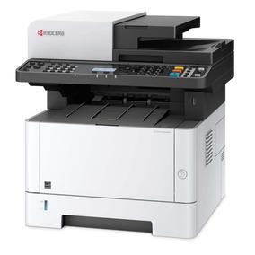 Impressora Kyocera Ecosys M2040dn M2040 | Multifuncional