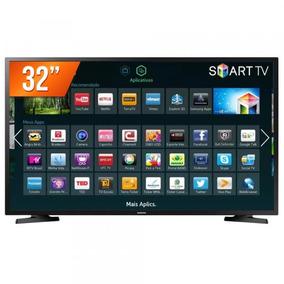 Smart Tv Led 32 Hd Samsung