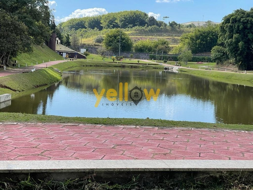 Imagem 1 de 4 de Terreno - Mogi - Te-3854