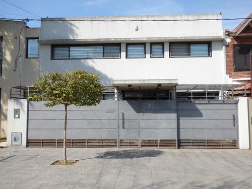 Casa En Venta En Gonnet 16 Bis E/ 493 Y 493 Bis - Dacal Bienes Raices