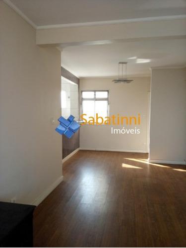 Apartamento A Venda Em Sp Mooca - Ap02645 - 68388302