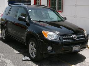 Toyota Rav4 Sport L4 2.5lt