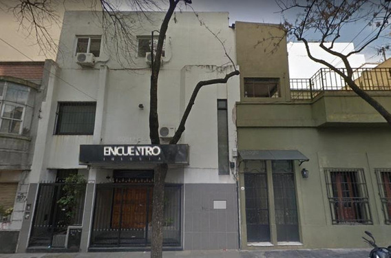 Lote En Palermo Hollywood