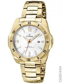 Relógio Champion Masculino Ca30141h