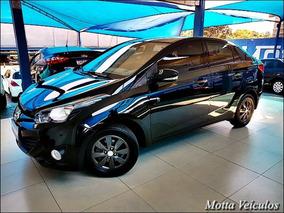 Hyundai Hb20s Hb20s 1.6 Comfort Style 16v