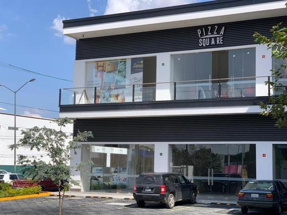 Local Comercial En Renta San Juan Del Rio