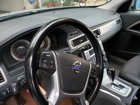 Volvo Xc70 3.2