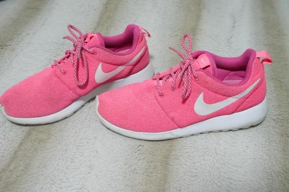 Zapatillas Nike Roshe One