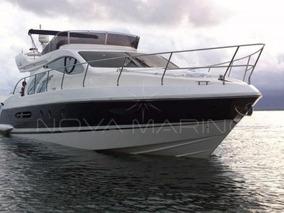 Intermarine 520 Full / Ano 2007
