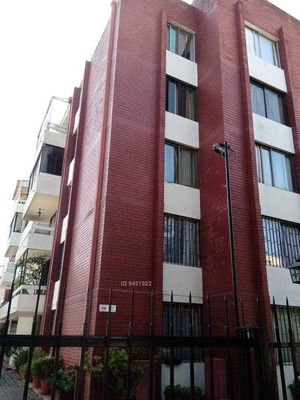 Brown Norte 464 - Departamento 401