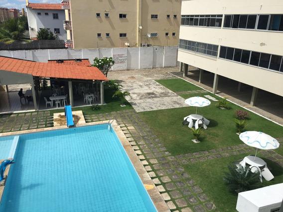 Apartamento Na Praia Do Icaraí - 3 Quartos E Na Avenida