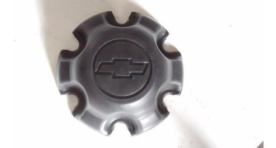 Calota Silverado Gm 93235916 Original Peça Unica