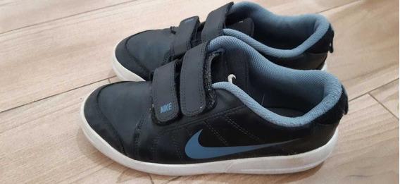 Nike Pico Niño