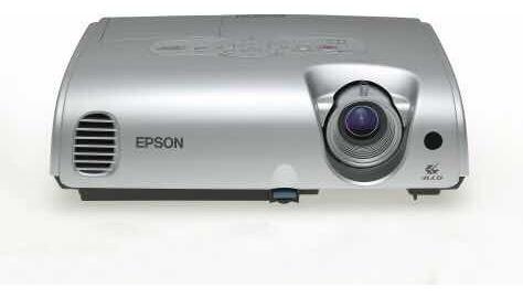 Projetor Epson Emp-s3