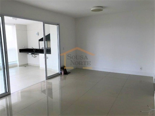 Apartamento, Venda, Vila Formosa, Sao Paulo - 24796 - V-24796