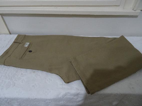 Timberland Pantalon Casual