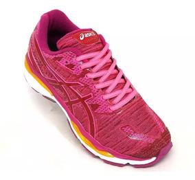 Tenis Feminino Masculino Corrida Caminhada Promoção Audaz