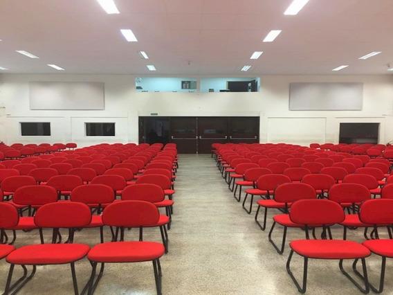 Galpão Ideal Para Igreja / Salão De Festa /buffet - Centro Do Taboão Da Serra - 1403