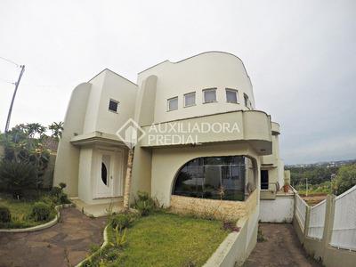 Casa - Centro - Ref: 159096 - V-159096