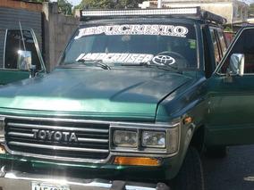 Toyota Samurai 2f
