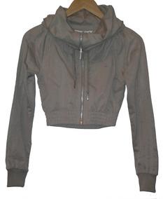 Jaqueta adidas Tam. Pp | Usada