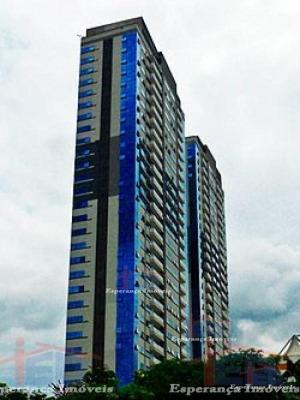 Ref.: 3703 - Salas Em Osasco Para Venda - V3703