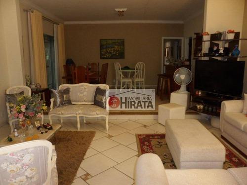 Imagem 1 de 25 de Casa Com 3 Dormitórios À Venda, 178 M² Por R$ 1.200.000,00 - Nova Campinas - Campinas/sp - Ca1492