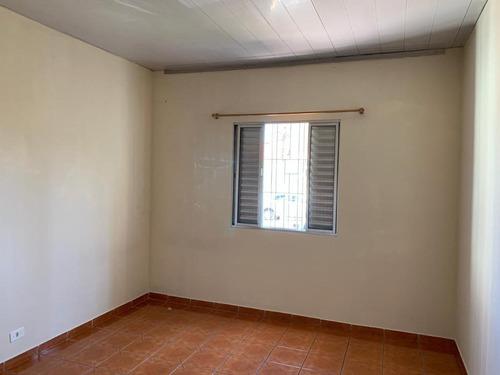 Casa Em Vila Moinho Velho, São Paulo/sp De 208m² 1 Quartos À Venda Por R$ 450.000,00 - Ca957225