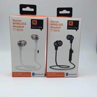 Auriculares Bluetooth Inalambricos Jbl