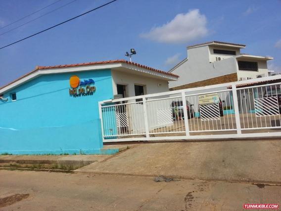 Town House Alquiler Vacacionai Isla De Oro Chichiribichi