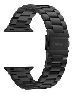 Malla Apple Watch Spigen Acero Series 5/4/3/2/1 44mm 42mm
