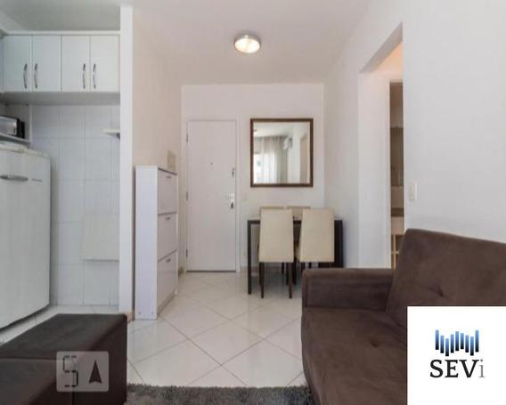 Apartamento - Ap00276 - 67853339