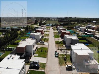 Venta En Casas San Patricio Eidico, Plan No Adjudicado