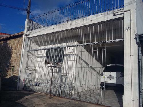 Casa - Ref: T0386