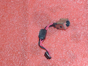 Conector Power Jack Acer Aspire One D255-2719