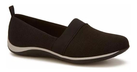 Sneaker Ideal Mujer Calzado Ultra Suave Flexible Go 2510569