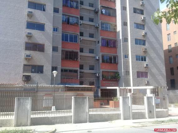 Apartamentos En Venta Elva Gonzalez