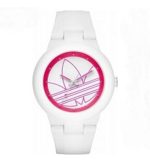 Reloj adidas Adh3211