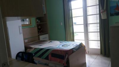 Sobrado Residencial Para Locação, Condomínio Vila Azul, Sorocaba - So2787. - So2787